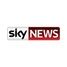 1000h˜hn[Sky News