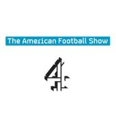 American Football C4