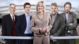 bbc 1 wimbledon