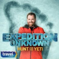 Expedition Unknown Hunt for the Yeti.jpg