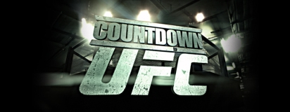 key_art_UFC_Countdown.jpg