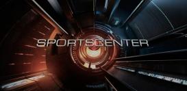 sportscenter.jpg