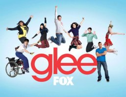 Glee-on-Fox-glee-24828081-604-470