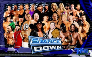 WWE-Smackdown-wwe-16933934-1920-1200