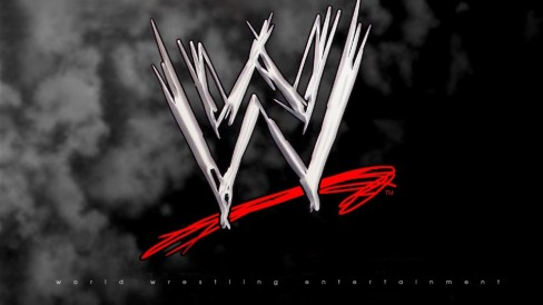 wwe-world-wrestling-entertainment.jpg